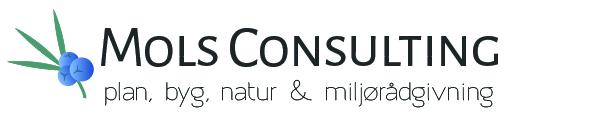 molsconsulting.dk